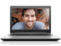 "Laptop Lenovo Ideapad 31015 15.6"" (i76500U/4GB/256GB/ 920MX)"