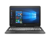 "Laptop HP 15bc000nv 15.6"" (i76700HQ/6GB/1TB/ 960M)"
