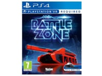Battlezone - PS4/PSVR Game