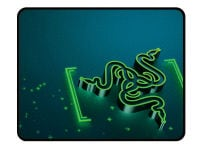 Gaming Mousepad Razer Goliathus Control Gravity Edition Medium Πράσινο