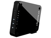 Devolo 9980 GigaGate Expansion - WiFi Extender