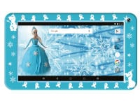 "Tablet eStar Themed 7"" 8GB Frozen"