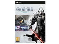 Final Fantasy XIV Complete Edition - PC Game