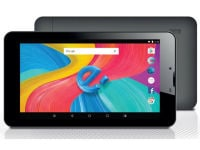 "Tablet eSTAR Go 7"" 16GB 3G Μαύρο"