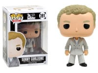 Φιγούρα Funko Pop! Movies - Sonny Corleone (Godfather)