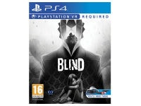 Blind - PS4/PSVR Game