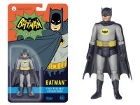 Φιγούρα Funko - Action Figure - DC Heroes Batman - Batman