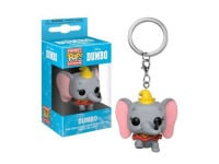 Μπρελόκ Funko Pop! Keychain Disney Dumbo