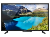 "Τηλεόραση Sencor 32"" LED HD Ready 3222TCS"