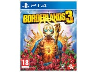Borderlands 3 - PS4 Game