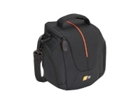 Case Logic High Zoom Camera Case - case camera
