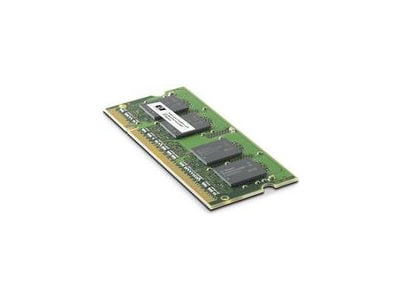 MEMORY APPLE LIFETIME 1GB DDR2 667Mhz