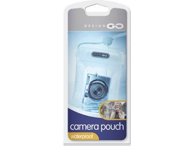 Dry Camera Pouch 769 gadgets   funky stuff   αξεσουάρ ταξιδίου