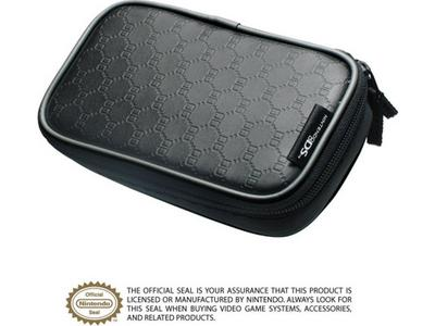 Hori Compact Pouch Luxury Style - Θήκη - DSi gaming   παιχνίδια ανά κονσόλα   ds dsi