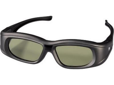 e6715bc4c7 3D γυαλιά - Smart TV Accessories