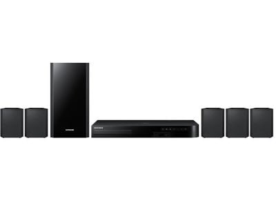 Samsung HT J4500 Home Cinema 5.1