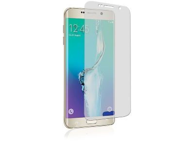 Μεμβράνη οθόνης Samsung S6 Edge Plus - SBS Ultra Resistant Screen Protector