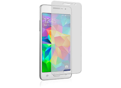 Μεμβράνη οθόνης Samsung Galaxy Grand Prime - SBS Glass effect Screen Protector