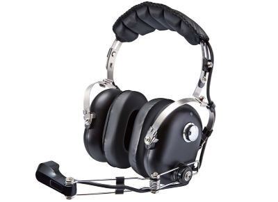 BigBen P-GH20 Headset - Gaming Headset Μαύρο