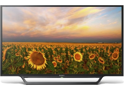 "Τηλεόραση Sony 40"" LED Full HD KDL40RD450"