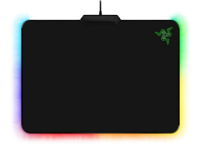 Gaming Mousepad Razer Firefly Chroma Cloth