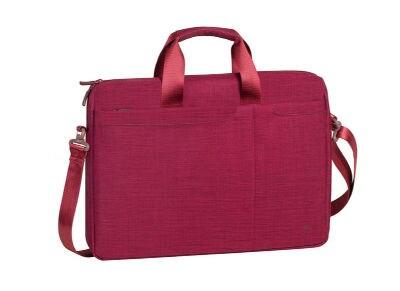 83bd961f13 Τσάντα Laptop 15.6